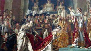中国のカトリック教会とフランス革命時のカトリック教会