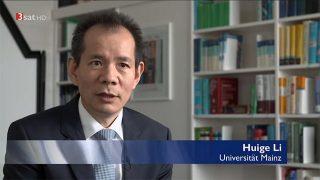 中国で今も続く違法な臓器摘出