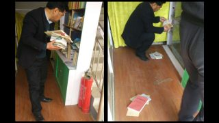 中国共産党 仏教の伝播を恐れ浄空法師の教えを禁止