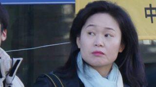 呉明玉氏: 韓国一の偏見の持ち主が再び難民(及び多くのマイノリティ)に嫌がらせをする