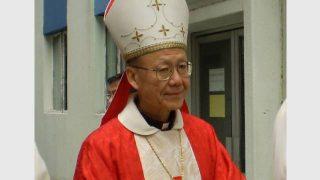 香港の抗議活動: カトリックが担う役割